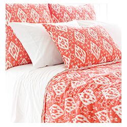Covered in Comfort: Bedding Sets