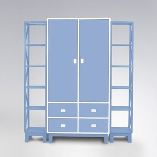 ducduc Campaign Armoire