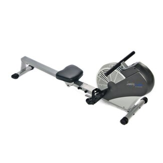 Stamina 1399 Air Rowing Machine