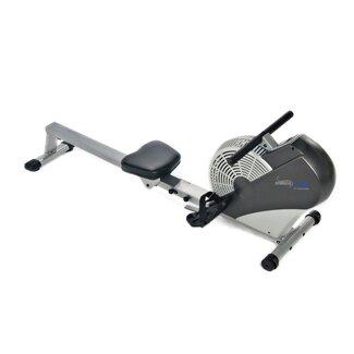 Stamina 1399 Air Rowing Machine