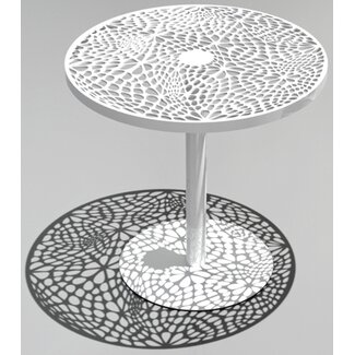 Arktura JCoral Cafe Table