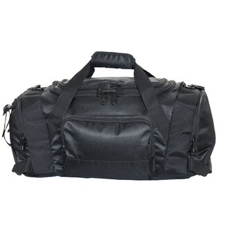 "Netpack 19"" Casual Use Gear Bag"