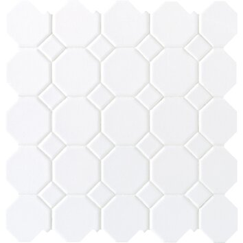 Daltile Octagon And Dot 2 X 2 Mosaic In Matte White With Matte White Dot 65012OCT01MS1P2 DAI2101 together with 431149364297160084 additionally Baby Closet Dividers in addition  on simple small bathroom makeovers
