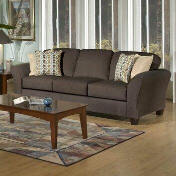 Serta Upholstery Wayfair