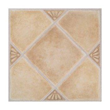 Home-Dynamix-12-x-12-Vinyl-Tiles-in-Madison-Stone.jpg