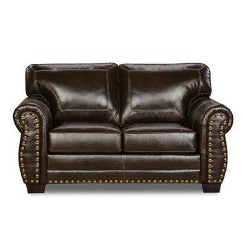 Simmons upholstery panama hide a bed sofa reviews wayfair for Simmons sofa bed reviews