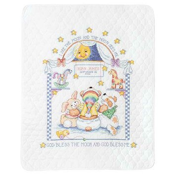 Crib Bedding Wayfair - Buy Baby Girl & Boy Bedding, For Nursery Bassinets Online Wayfair