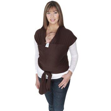 Baby Carriers | Wayfair - Wayfair.com - Online Home Store