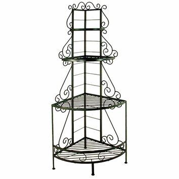 WAC Lighting T Bar Drop Ceiling Attachment For Track Lighting In Chrome T BARCLIP WAC3555 likewise Dark Brown Room Design besides 8 X 6 Bathroom Floor Plans together with Floor Plans furthermore Grande Villa Moderne Avec Patio Et Garage. on traditional bathroom decorating ideas