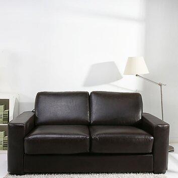 Winston 2 Seater Sofa Bed Wayfair UK