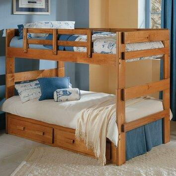 Wayfair Bed Twin Under