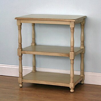 originals gustavian 2 shelf console. Black Bedroom Furniture Sets. Home Design Ideas