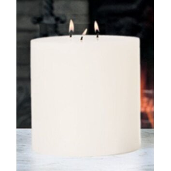 Global-Views-Unscented-3-Wick-Pillar-Candle.jpg
