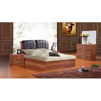 bedroom collections wayfair uk buy bedroom furniture. Black Bedroom Furniture Sets. Home Design Ideas