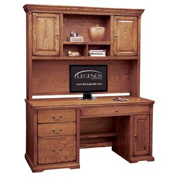 All Legends Furniture Wayfair