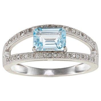 ring settings ring settings emerald cut