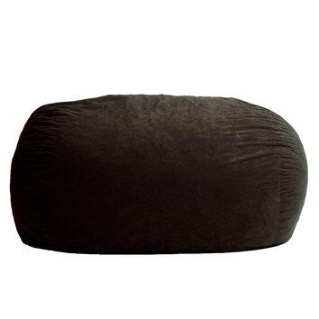 comfort research fuf foam filled sofa i reviews wayfair