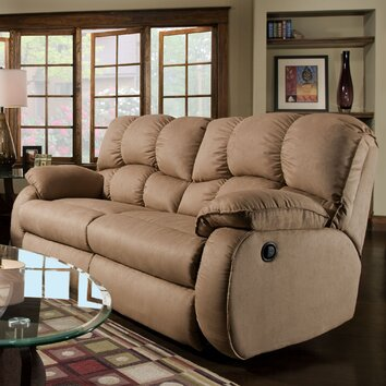 Sofas | Wayfair My Sofa