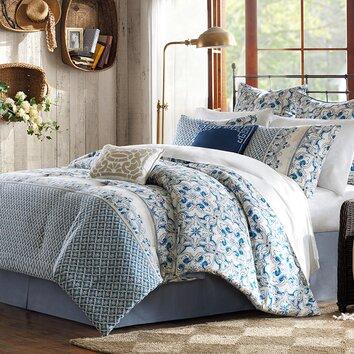Bedding Sets Wayfair