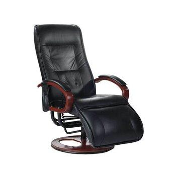 Nice Premier Housewares Brisa Massage Chair Review