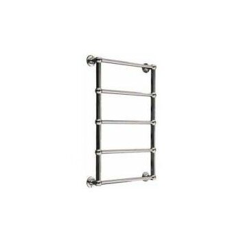 Radox Edwardian Towel Rail In Chrome ADOX1004 furthermore  on decorating with cream leather sofa living room html
