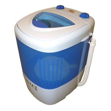 home etc mini electric portable washing machine reviews. Black Bedroom Furniture Sets. Home Design Ideas