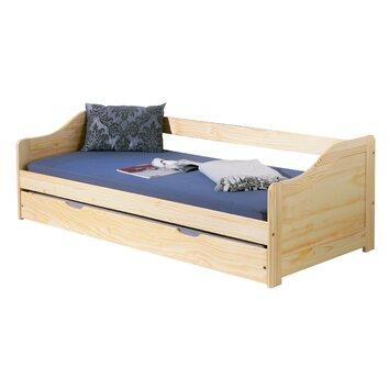 Original Pics of Unique Ll Bean Bed Frame  Beds amp Bed Frames