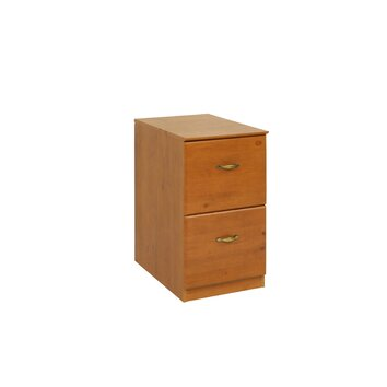 home office two drawers filing cabinet wayfair uk