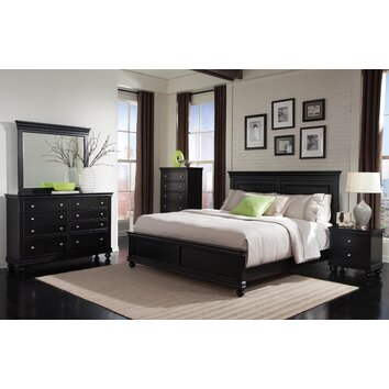 Http Www Wayfair Com Standard Furniture Essex Panel Bedroom Collection Sj6262 Sj6262 Html