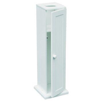 Toilettenpapier schrank abfluss reinigen mit for Badgrundrisse begehbare dusche