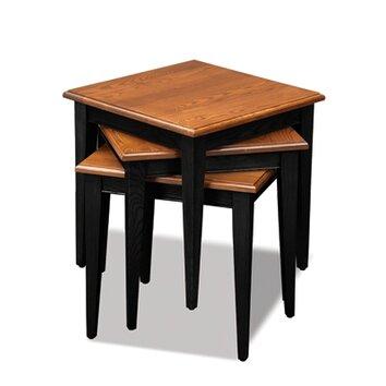 Leick Favorite Finds Tables amp Reviews Wayfair
