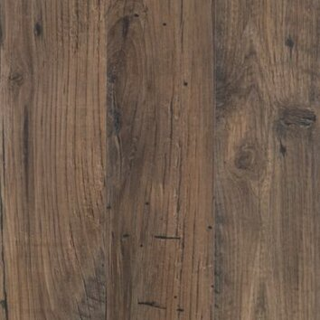 Barrington 8mm Chestnut Laminate In Toasted Wayfair
