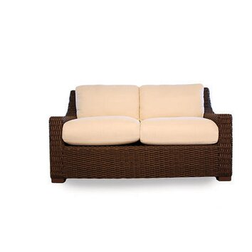 Prime Lloyd Flanders Mesa Loveseat Check Price Furpro051208 Ncnpc Chair Design For Home Ncnpcorg