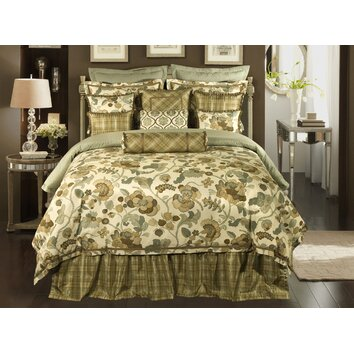 All Bedding Sets Wayfair Buy Comforters Bedspreads