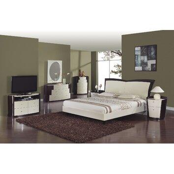 All Global Furniture Usa Wayfair