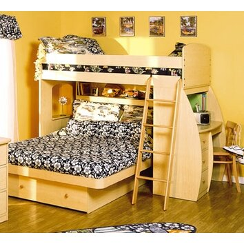 ... Twin-over-Full-Space-Saver-L-Shaped-Bunk-Bed-with-Desk-and-Storage.jpg