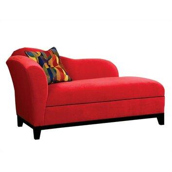 all van gogh designs wayfair. Black Bedroom Furniture Sets. Home Design Ideas