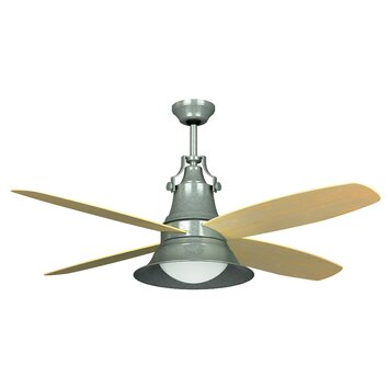 ... -52-Union-4-Blade-Ceiling-Fan-with-Wall-Control-and-Remote.jpg