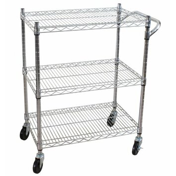 Oceanstar Design 36 6 3 Tier Heavy Duty All Purpose Utility Cart AUC1460 DZU1026 moreover Quasar Curled 125 Suspended L  Table L s in addition Chicago Faucets Replacement Parts 12 Swing Spout L12JKCP CHF1490 additionally Traditional Staircases 6330442962 likewise Kichler Acc Duplex Bx Cable Connector For Under Cabi  Lighting 10588SI KI1101. on rustic style living rooms