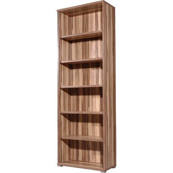 aktenregal sector 6. Black Bedroom Furniture Sets. Home Design Ideas