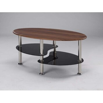 All Home Acacie Coffee Table Reviews Wayfair Uk
