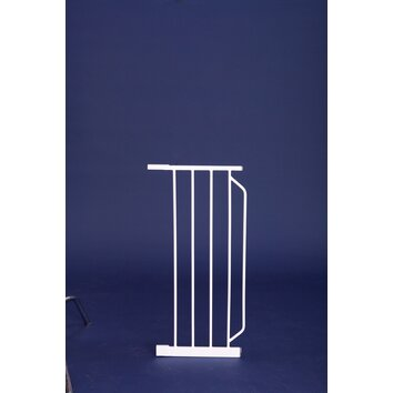 Carlson Pet Gate Extension For 0941pw Extra Tall Pet Gate