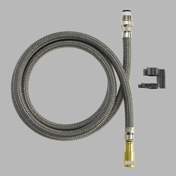 delta pullout spray hose pullout kitchen faucet amp reviews faucet pull out spray hose for kitchen pullout heads danco