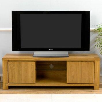 %9 Mark Harris Furniture Tulsa TV Stand rehdgg