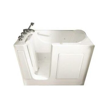 Image Result For American Standard Walk In Tubs