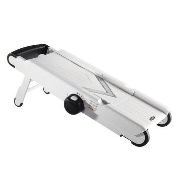 Good Grips V-Blade Mandoline Slicer