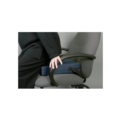 Portable Easy Up Seat Assist
