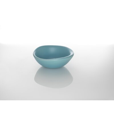 David Edmonds Noodle Bowl by David Edmonds