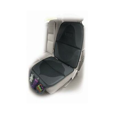 Summer Infant Elite Duomat Car Seat Protector Mat