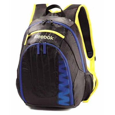 Reebok Z Series Large Backpack